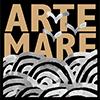Arte Mare