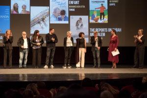 jury-grand-prix-arte-mare-2018